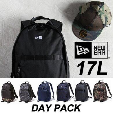 【NEWERA/ニューエラ】DayPackデイパックバックパックバッグデイパックリュックリュックサックバッグnewera