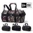 ドラムバック NEWERA DRUM BAG [40L] リュック ニューエラバック 鞄 カバン bag キャップ スナップバック [売れ筋][17SP]