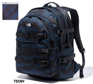 NEWERAリュックニューエラCarrierPack[35L]キャリアパックバックパックバッグデイパック鞄カバンリュックサックnewera[売れ筋]bag