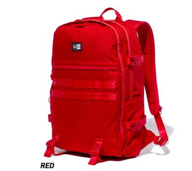 NEWERAリュックニューエラSMARTPACK[22L]スマートパックバックパックバッグデイパック鞄カバンnewera