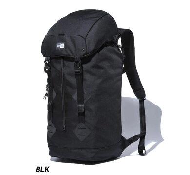 NEWERAリュックニューエラRucksack1680Dラックサックバックパックバックバッグデイパック鞄カバンnewera05P07Feb16