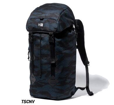 NEWERAリュックニューエラRucksack[28L]ラックサックバックパックバックバッグデイパック鞄カバンnewera