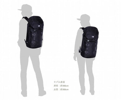 ニューエラバックパックNEWERARUCKSACK[28L]リュックラックサックバッグデイパック鞄カバンbagキャップスナップバック[売れ筋]2017SS