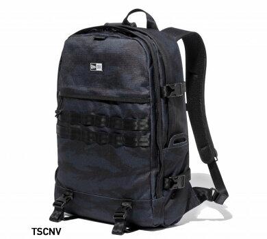 ニューエラバックパックNEWERASMARTPACK[22L]リュックスマートパックバッグデイパック鞄カバンbagキャップスナップバック[売れ筋]2017SS