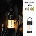 ● コールマン(COLEMAN) キャンプ用品 バッテリー 電池式 ランタン クアッドマルチパネルランタン 2000031270