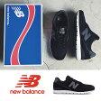ニューバランス 996 new balance [MRL996】(JN) スニーカー ブラック