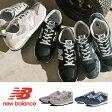 ニューバランス 996 new balance [MRL996] RUNNING STYLE C スニーカー メンズ MRL996A 靴