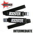 【 BOOSTER STRAP / ブースターストラップ 】STANDARD/INTERMEDIATE スタンダード インターメディエイトski スキー ブーツストラップ フリースキー ストリート パワーベルト