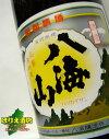 八海山普通酒1.8L