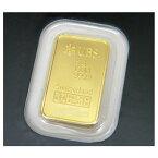 UBS 純金 インゴット 5g ゴールドバー 24金 k24 金塊(41645)