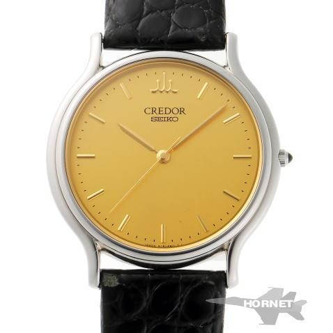 腕時計, メンズ腕時計 SEIKO GCAR051 8J81-6A30 SS 1810507