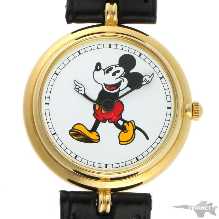 腕時計, 男女兼用腕時計 Gerald Genta G.2817.4 750YG 2010119