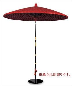 【茶道具茶箱】茶箱セット青漆爪紅掻合茶箱青楓(棗・香合・茶筅筒付き)