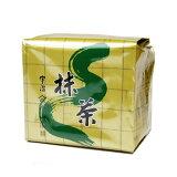 抹茶 小山園 京都 宇治 山政小山園 食品加工用抹茶 3号 500g袋Matcha Green Tea Powder