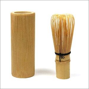 【茶道具茶籠セット】小判型茶籠セット染竹