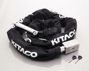 キタコ ウルトラロボットアームロック HDR-10 880-081...