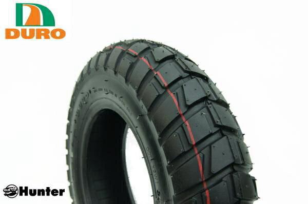 タイヤ, スクーター用タイヤ OEM DURO HF903 12080-12 NSR50NSR80TZM50R50100 TL