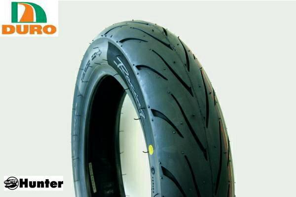タイヤ, スクーター用タイヤ OEM DURO DM1107A 10090-12 KSR50KSR-2KSR-80KSR110NSR505 0TZM50R TL
