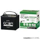 【代引き不可】【送料無料】GSユアサ(ジーエスユアサ)ECT-85D26Lクルマ用バッテリー環境ECO.R