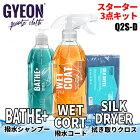 GYEON(ジーオン)スターターキットD-キット