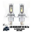 ヘッドライト用LED