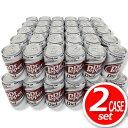 <60缶>Diet Dr. Pepper ダイエットドクターペッパー (350ml×30缶)×2ケース カロリーゼロなのが嬉しい! 炭酸飲料 コストコ ★嬉しい送料無料★[3]
