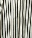 【レンタル】紋付袴 レンタル8AF26 紋付き 羽織袴レンタル 男性 紳士 男 着物 結婚式 卒業式 男袴 貸衣装 173cm〜177cm位まで 網代 縞袴 足袋プレゼント 往復送料無料 3