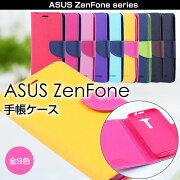 スマホケース ZenfoneSelfie モバイル