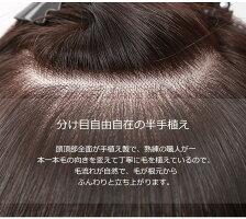 人毛フルウィッグの人工皮膚画像h30m17c9_x.jpg