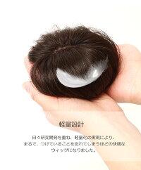 医療用ウィッグBHA48