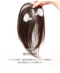 増毛かつらの通気性抜群の画像_bhab710-25