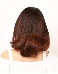 前髪ウイッグのモデル画像_bhab710-25