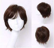耐熱かつらの髪の素材説明画像_S20-C9