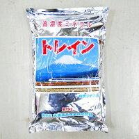 粉状液肥トレイン5kg