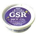 SMSJapan GSR(ジーエスアール) 280g【業務用...