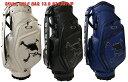 【★】【2019年モデル】【921567JP】オークリー スカル ゴルフ バッグ13.0OAKLEY SKULL GOLF BAG 13.0日本正規品【即納可】【送料無料】・・・