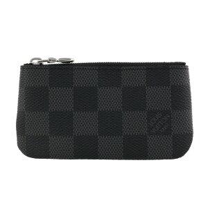 財布・ケース, メンズコインケース  LOUIS VUITTON N60155 Luxury Brand Selection
