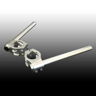 開始削sepahanφ50 50mm 50派鋁分離方向盤環形別針開銀子YZFR1YZFR6 YZF750 TZR250 MT-01 FZ-1 FAZER