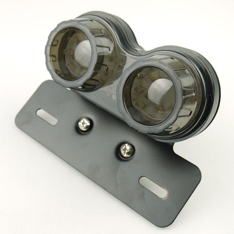ライト・ランプ, テールランプ  XR50 XR100NSR50NS1FTR223 CB223 SVT XR250XLR CRM250GB CB400SS XR400VT400SNSR250R CBR250R CBR600 CBR1000RX4 X11 HONDA