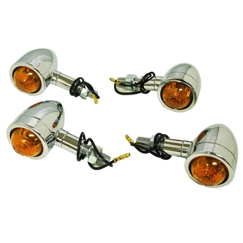 ライト・ランプ, ウインカー 1CH XR50 XR100NSR50NS1FTR223 CB223 SVT XR250XLR CRM250GB CB400SS XR400 VT400SNSR250RCBR250RCBR600 CBR1000RX4 X11 HONDA
