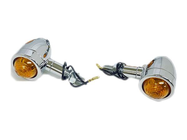 ライト・ランプ, ウインカー CHCB1100 VTR250 VFR RZ50 YB1 TZR50R TZM50R SRV250 SRX SR400 SR500 TZR250R TTR DT WR GN125 DR250 RMX250S DRZ400SM DF200 YAMAHA