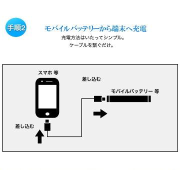 モバイルバッテリー大容量軽量スマホ充電器ポケモンポケモンGoアイコス5200mAhiPhone7iPhone7PlusiPhone6siPhone6sPlusiPhone5siPhone5アイフォン6sXperiaaquosgalaxyアンドロイドdocomoauソフトバンク携帯スマートフォン携帯充電器モバイル充電器