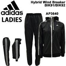 adidas/���ǥ�������ǥ������ݥ��㡼���岼���å�BPZ37/BPZ35�ڤ������б�_�̳�ƻ�ۡ�RCP��