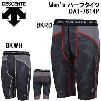 descente/デサントメンズスキーニットキャップDKC4218【メール便も対応】【RCP】