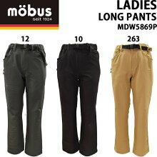 mobus/�⡼�֥�/��ǥ�����/���ȥ�å���ѥ��/MDW5869P