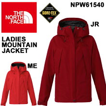northface/�Ρ����ե�������ǥ��������㥱�å�MOUNTAINJACKET/NPW15105�ڤ������б�_�̳�ƻ�ۡ�RCP��