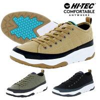 ハイテックROVERアウトドアスニーカーメンズユニセックス靴軽量CORDURAHI-TECHTHTOXU01ローバーあす楽対応_北海道BOS