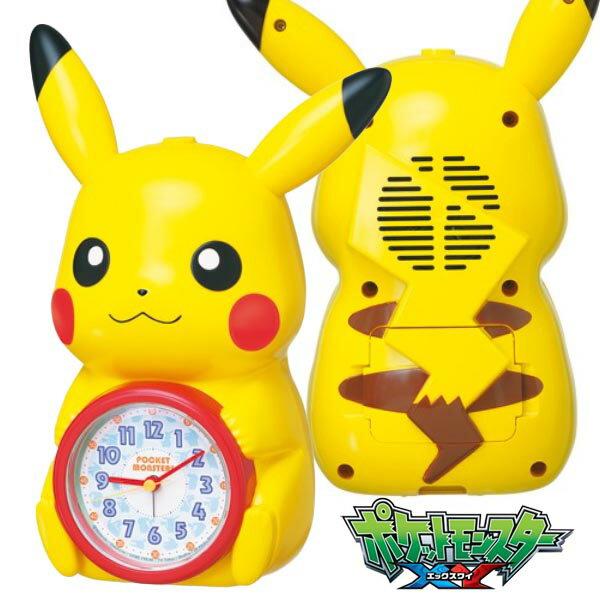 置き時計・掛け時計, 置き時計  SEIKO OFF smtb-TK