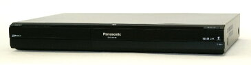 【中古】迅速発送+送料無料!! 《ジャンク品》 Panasonic パナソニック DMR-XW100-K ブラック HDD搭載ハイビジョンDVDレコーダー(HDD/DVDレコーダー) HDD:250GB【@YA管理1-53-VN7KA005481】