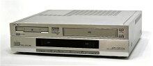 【中古】迅速発送+送料無料+動作保証!!SONYソニーWV-D700DV&VHSダブルビデオカセットレコーダー(DV/miniDV/VHSデッキ)リモコン代替品【@YA管理1-53-813796】